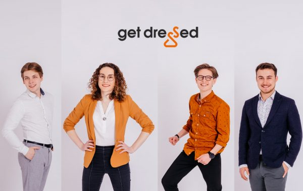 case-study-getdressed-product-discovery-eng